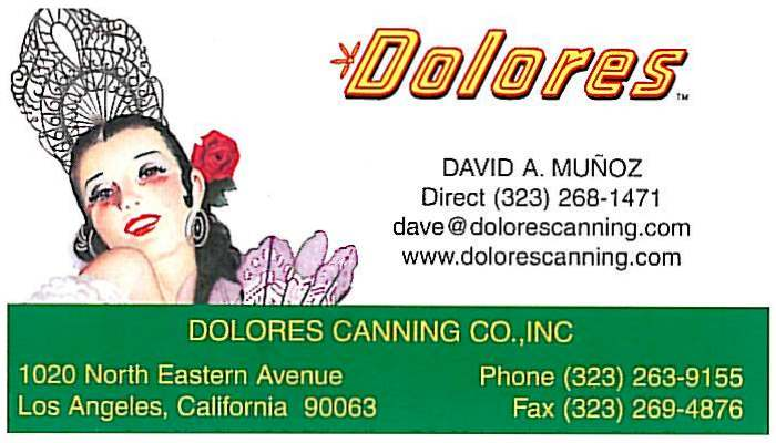 Dolores Canning DM1.jpg