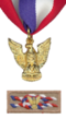Eagle Scout Distinguished Award.png